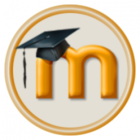 ICON MOODLE 2