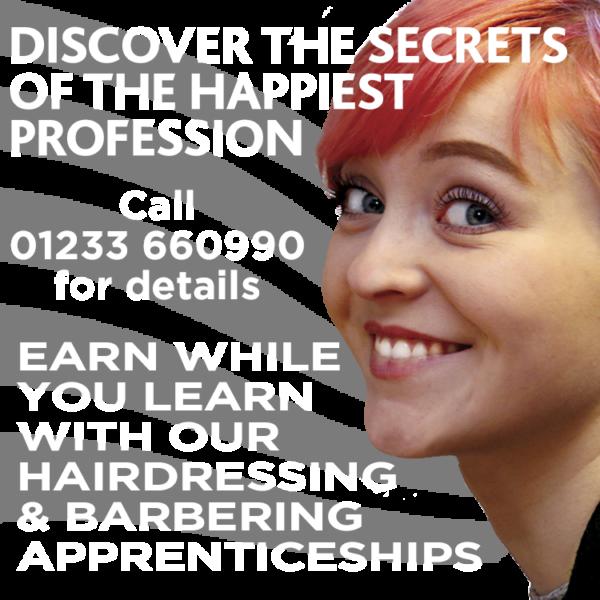 apprenticeship-01a