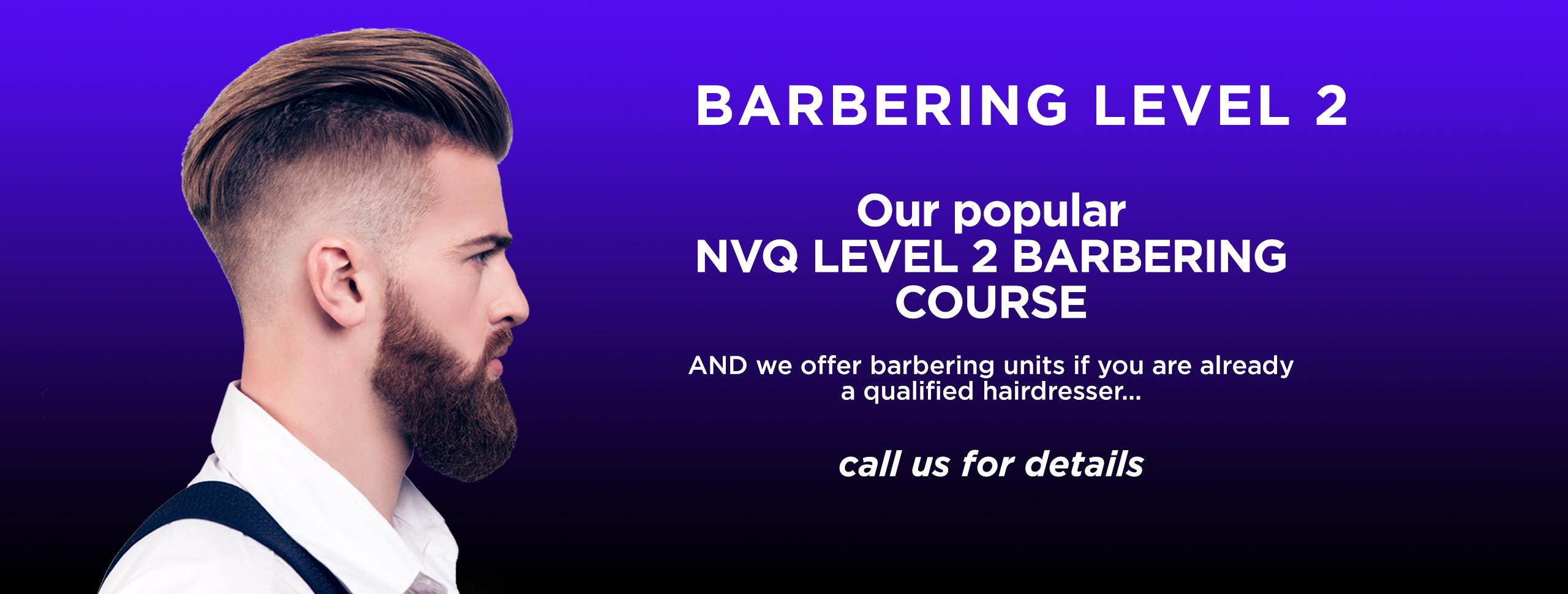 2021 - barbering copy